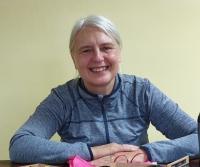 Silvia Kokott