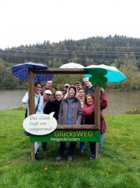 Glücksweg_Gruppe2
