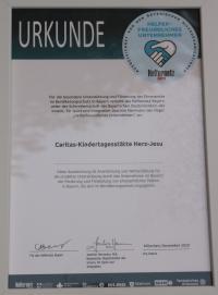 Helfernetz2