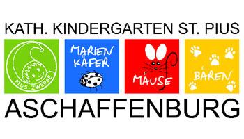 Kath. Kindergarten St. Pius
