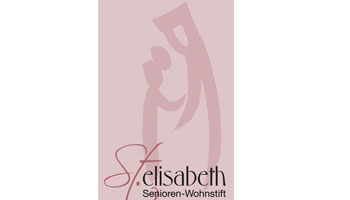 Senioren-Wohnstift St. Elisabeth