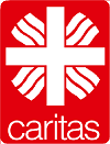 01 2016 06 24 c0da76d9 logo caritas Copyright Caritas International